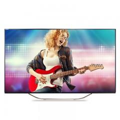 夏普(SHARP)LCD-70MY8008A 70英寸超薄4K智能超高清网络液晶平电视机